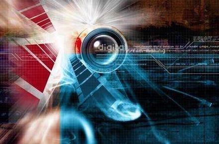机器视觉系统设备与气动量仪结合的密封衬套自动化检测系统